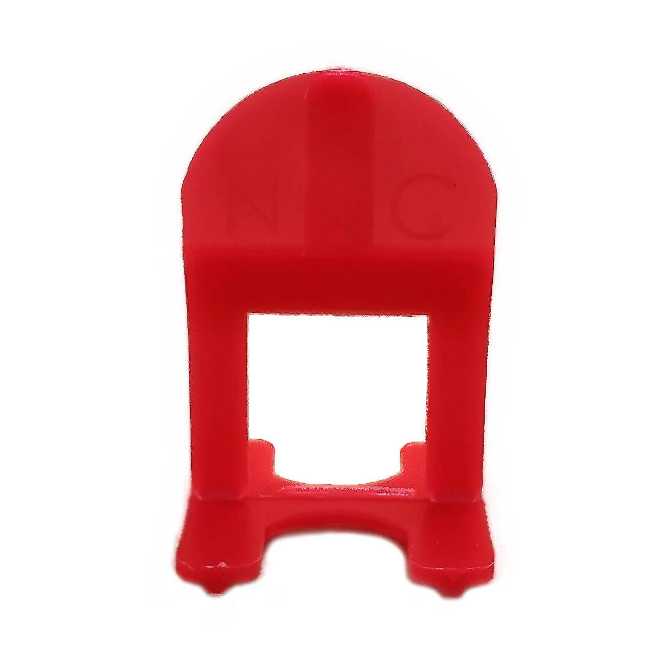 Espaçador de Piso Slim 1,5 mm - NIVELACERTO
