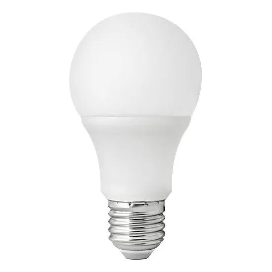 Lâmpada LED 12W A60 Bivolt - AVANT