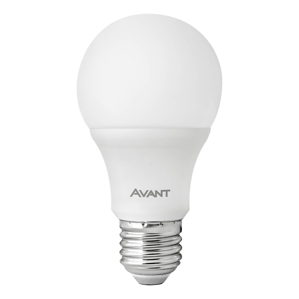 Lâmpada LED 9W Bulbo A60 - Avant