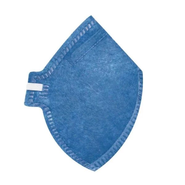 Máscara de Proteção Poeira PFF1
