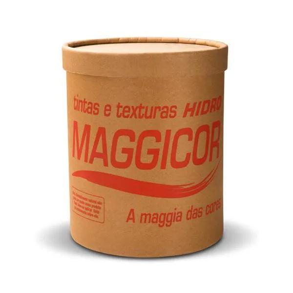 Massa Corrida Barrica 20kg - Maggicor