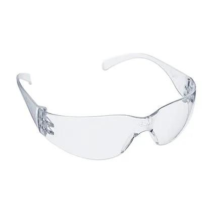 Óculos de Segurança Transparente Leopardo
