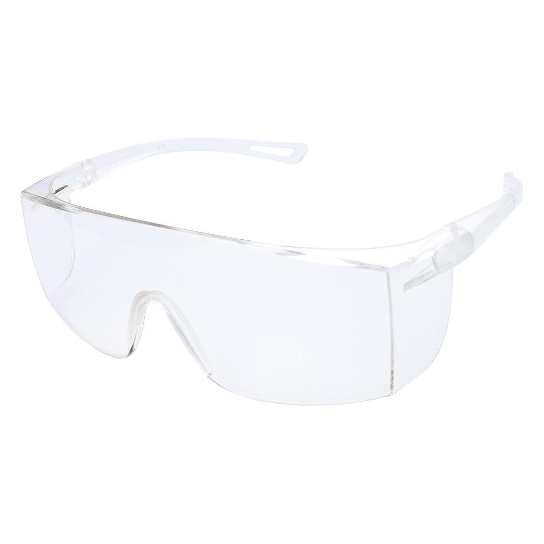 Óculos Proteção Multiuso UVA/UVB Sky Clear