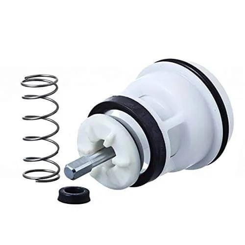 Reparo Válvula de Descarga Hydra Max 2550 - Deca