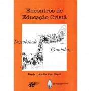 Encontro de educação cristã