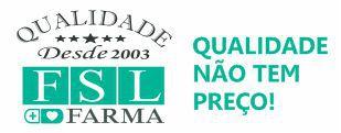 Creme Transdérmico Reposição Hormonal 30 ml