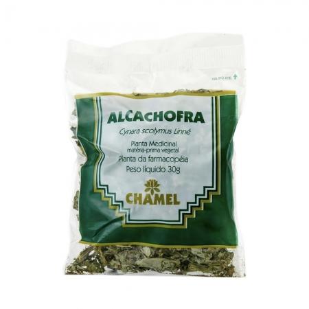 Alcachofra 30g - Chamel