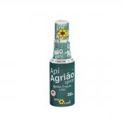 Apiagrião Spray sabor Agrião 30ml - Apis Flora