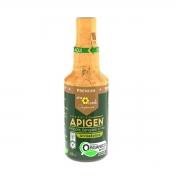 Apigen Orgânico Spray Sabor Própolis, Gengibre e Mel 30ml - Apis Flora