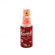Apiromã Spray sabor Romã 30ml - Apis Flora