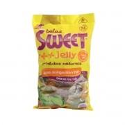 Bala de Algas Marinhas sabor frutas 500g - Sweet Jelly