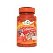 Bio Colágeno Verisol 520mg 90 cápsulas - Katiguá