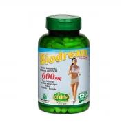 Biodream 600mg 120 Comprimidos - Unilife