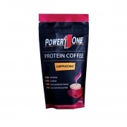 Capuccino Protein 100g - Power1One