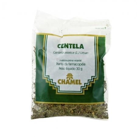 Centella 30g - Chamel