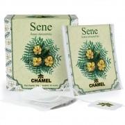 Chá de Sene com 10 Sachês - Chamel ****