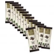Chocolate 70% Cacau display com 14un de  20g - Choc