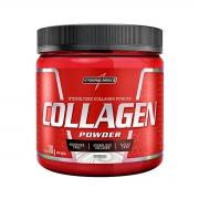 Collagen Powder sabor Neutro 300g - Integralmedica