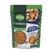 Cookie Integral de Castanha do Pará 150g - Vitao