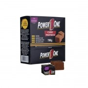 Cubo Proteico 100un. de 7g - Power1One