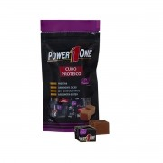 Cubo Proteico 70g - Power1One