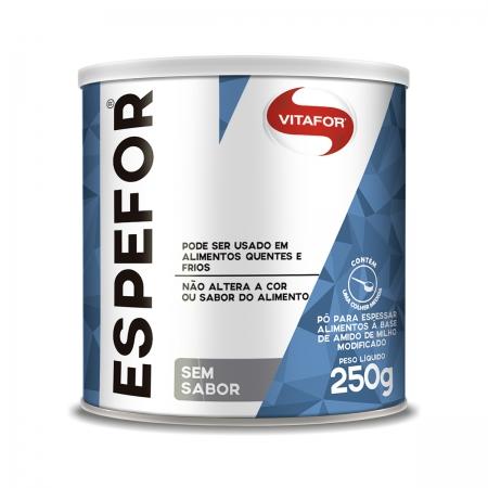 Espefor 250g - Vitafor