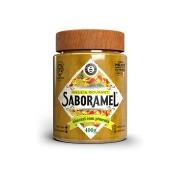Geleia de Abacaxi com Pimenta Saboramel 400g - Baldoni