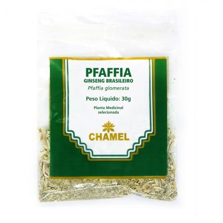 Ginseng - Pfaffia 30g - Chamel
