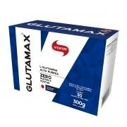 Glutamax 30 Sachês de 10g - Vitafor