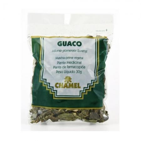 Guaco 30g - Chamel
