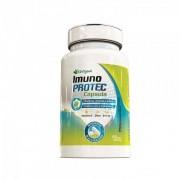 Imuno Protec 500mg 60 cápsulas - Katigua
