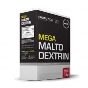 Mega Malto Dextrin Sabor Morango 1kg - Probiotica