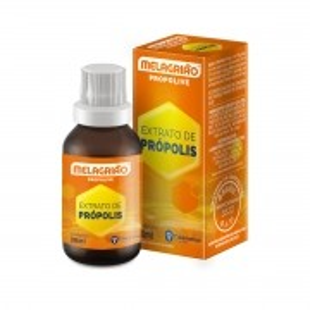 Melagrião Propolive 30ml - Catarinense