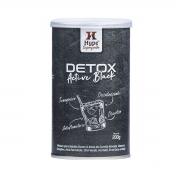 Mistura para Bebida Detox 200g - Hype