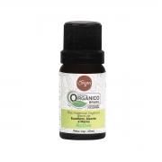 Óleo Essencial Orgânico Active 10ml - Organ