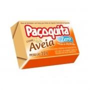 Paçoca Diet com Aveia Paçoquita- Santa Helena