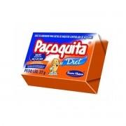 Paçoca Diet Paçoquita- Santa Helena