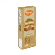 Paçoca Zero Display com 3 un. de 20g - Flormel