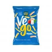 Snack Vego Original  30g - Roots To Go