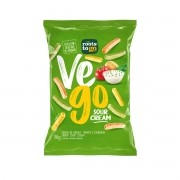 Snack Vego Sabor Sour Cream 30g - Roots To Go