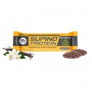 Supino Protein sabor Baunilha com Crispies 30g - Banana Brasil