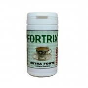 Suplemento Fortrix Extra Forte 500mg 60 cápsulas - Bugroon