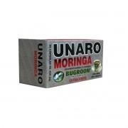 Suplemento Unaro Moringa Extra Forte 450mg 60 cápsulas - Bugroon