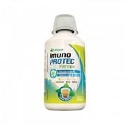 Xarope Imuno Protec 150ml - Katigua