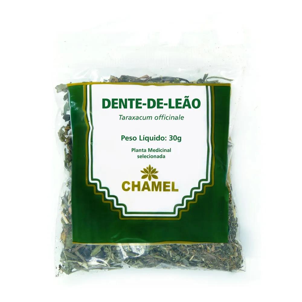 Dente de Leão 30g - Chamel