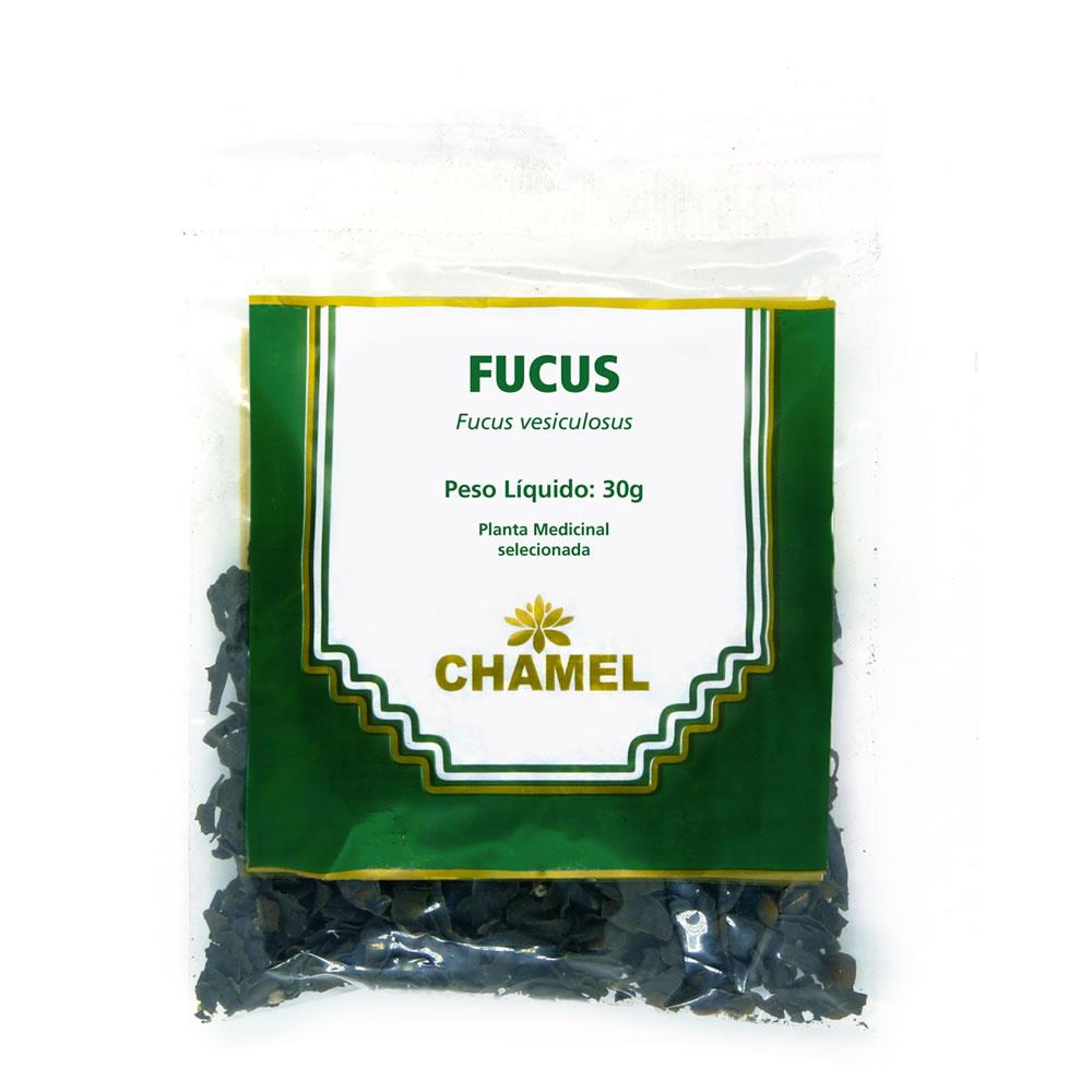 Fucus 30g - Chamel