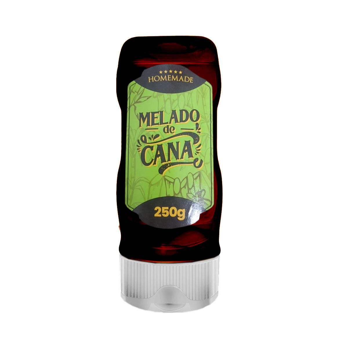 Melado de Cana 250g - Homemade