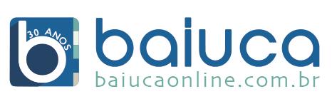 Baiuca Online