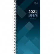 Agenda 2021 Comercial Ideale 179388 TILIBRA