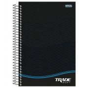 Agenda 2021 Trade SÃO DOMINGOS